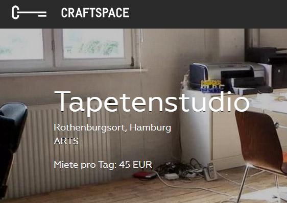 Tapete Hamburg gaedke tapeten individueller tapetendruck
