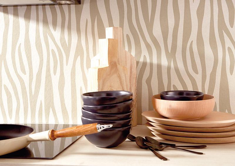 gaedke tapeten referenzen. Black Bedroom Furniture Sets. Home Design Ideas